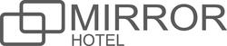 Mirror Hotel
